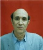 MEROUANI Boubakeur