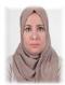 Bouadjadja Amira