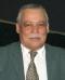 Benachour Djafer
