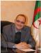 DJENANE Abdel-Madjid